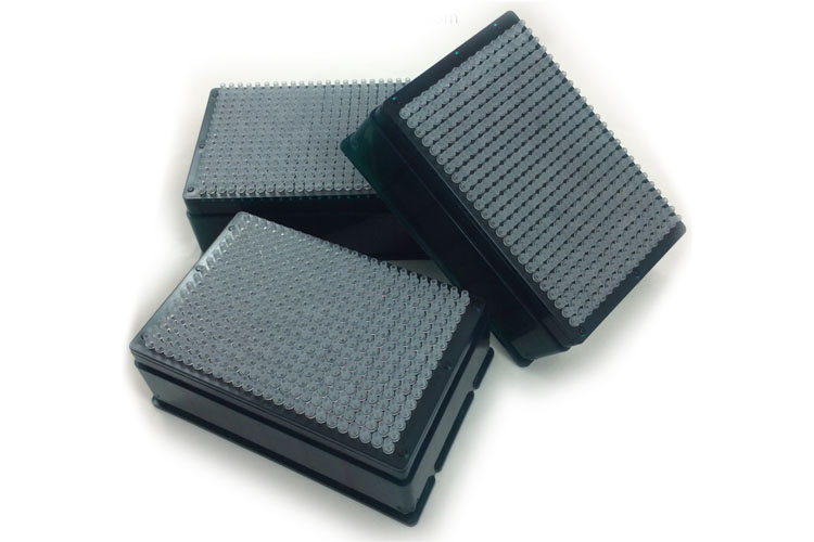 nanoscreen-p-series-tips